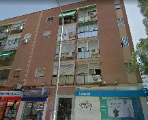 187124 - Piso en venta en Madrid / Esquina con Herrera Oria.