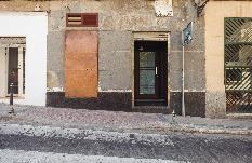 223892 - Local Comercial en venta en Madrid / Junto a la Calle Bailen