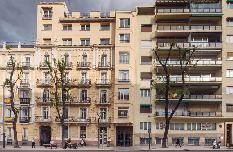 236495 - Dúplex en venta en Madrid / Calle Almagro-A 5 minutos de Rubén Darío