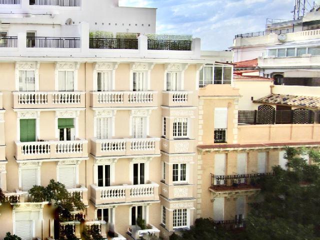 Imagen 1 Inmueble 240424 - Piso en alquiler en Madrid / Castelló-Jorge Juan