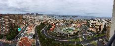 170046 - Loft en venta en Palmas De Gran Canaria (Las) / A 5 minutos del C.C. La Minilla