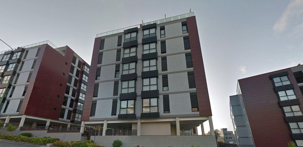 170580 - En la zona residencial Las Ramblas