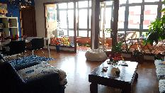 171904 - Piso en venta en Palmas De Gran Canaria (Las) / Barrio de Arenales La Gran Manzana