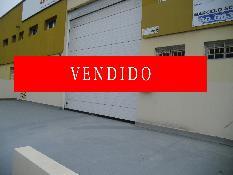 172816 - Solar Industrial en venta en Palmas De Gran Canaria (Las) / Lomo Blanco Industrial