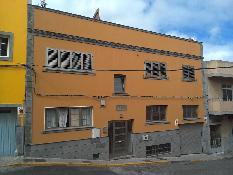 182203 - Piso en venta en Arucas / Piso en Santidad - Arucas