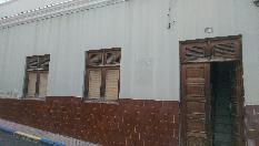 205224 - Casa en venta en Palmas De Gran Canaria (Las) / En el barrio de San Juan