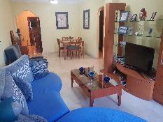 217203 - Piso en venta en Palmas De Gran Canaria (Las) / Ubicado en el corazón de Guanarteme.