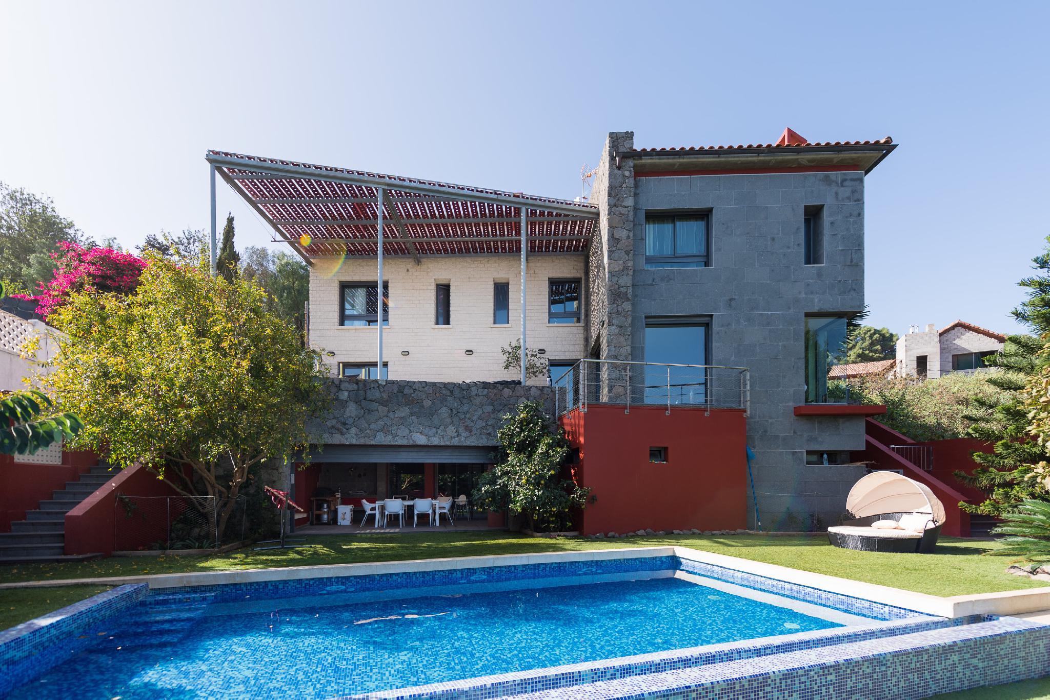 223460 - Zona residencial de Bandama