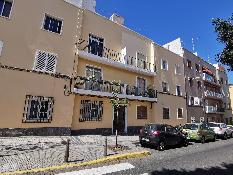 233059 - Piso en venta en Palmas De Gran Canaria (Las) / Buenavista - Escaleritas