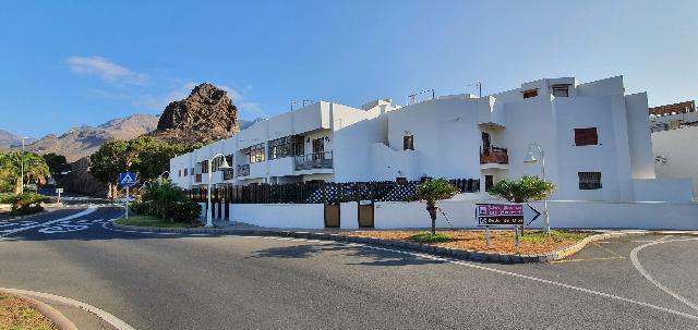 Imagen 1 Inmueble 242083 - Piso en venta en Agaete / Puerto de Las Nieves