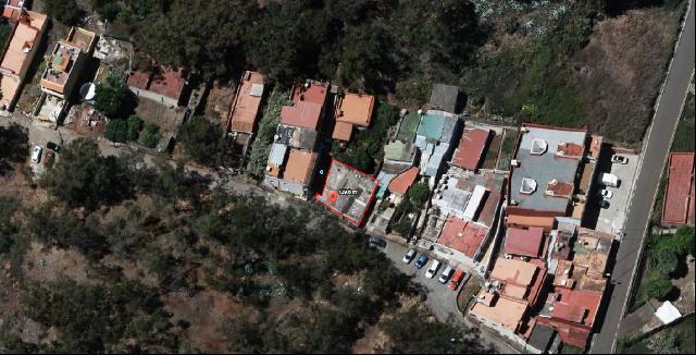 Imagen 1 Inmueble 251745 - Casa Aislada en venta en Arucas / Los Peñones, Los Castillos, Arucas