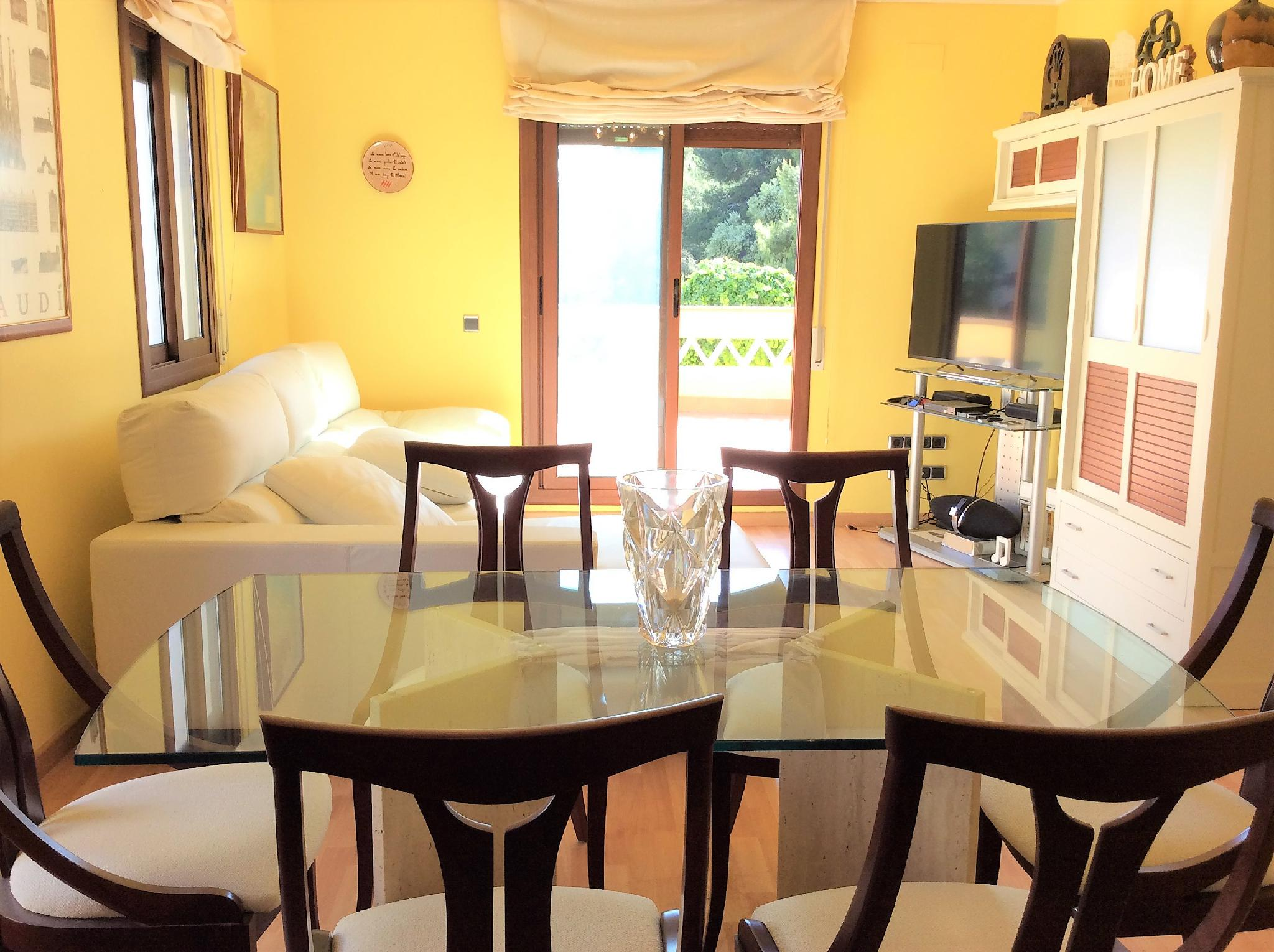 186298 - Zona residencial Ribes Roges