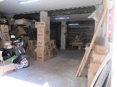 208240 - Local Comercial en venta en Sant Pere De Ribes / Zona Sant Joan, próximo al Consell Comarcal.