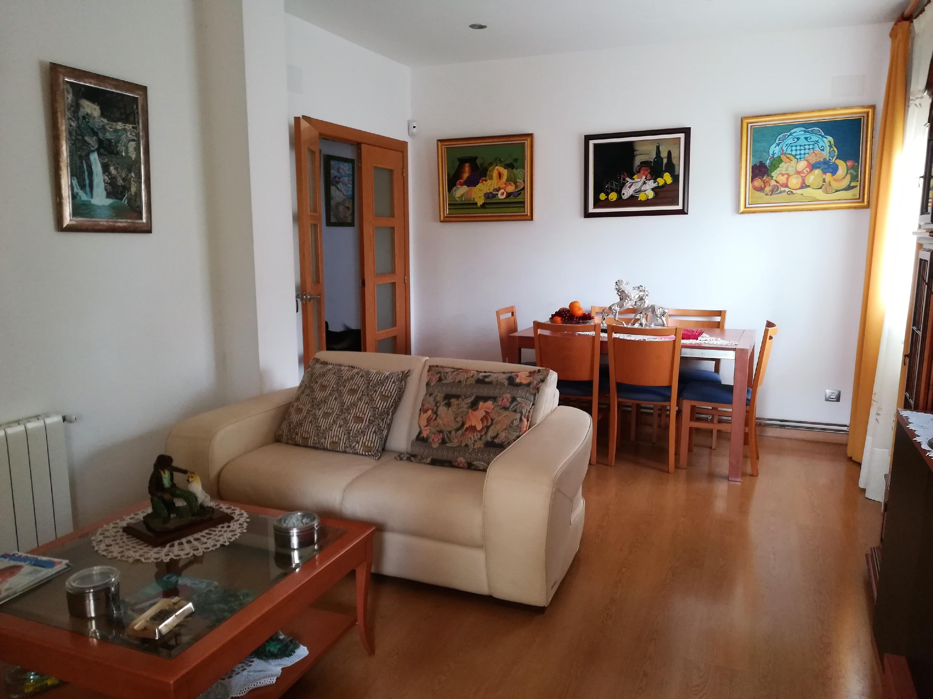 Imagen 2 Casa en venta en Cubelles / Mas Trader 2º Sector