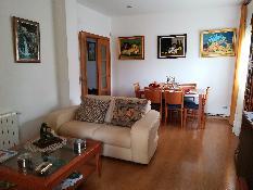 222550 - Casa en venta en Cubelles / Mas Trader 2º Sector