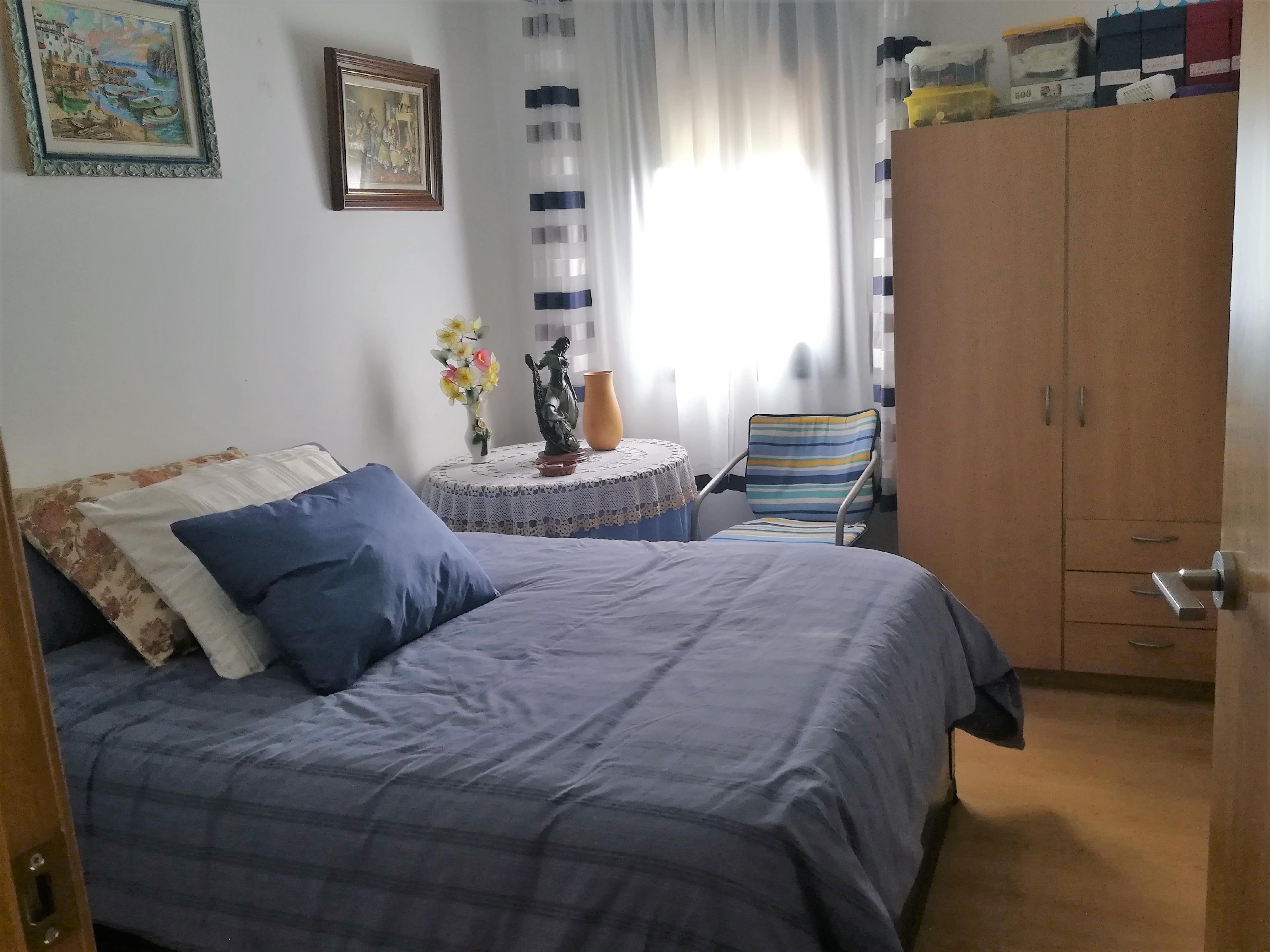 Imagen 4 Casa en venta en Cubelles / Mas Trader 2º Sector