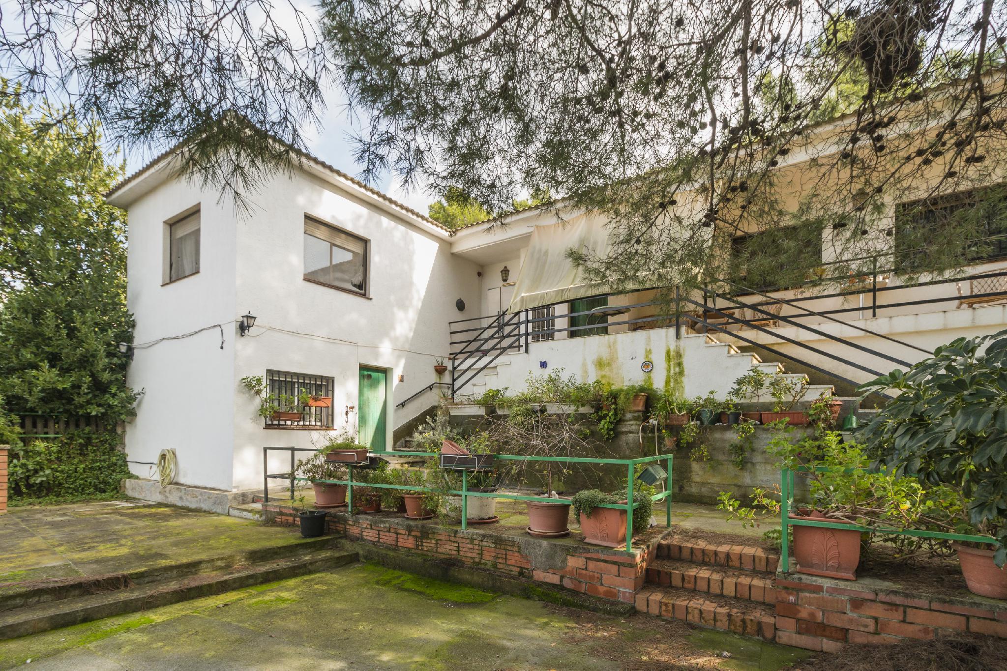 226359 - Canyelles- Urbanización California