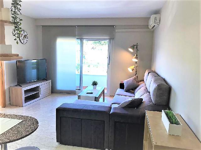 Imagen 1 Inmueble 233912 - Apartamento en venta en Sitges / La Bóvila de Sitges