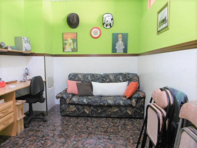 Imagen 1 Inmueble 236109 - Local Comercial en venta en Vilanova I La Geltrú / Junto colegio Canigó