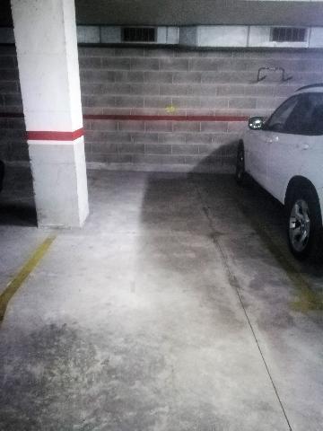 Imagen 1 Inmueble 237342 - Parking Coche en venta en Vilanova I La Geltrú / Francesc Macià - Mercadona