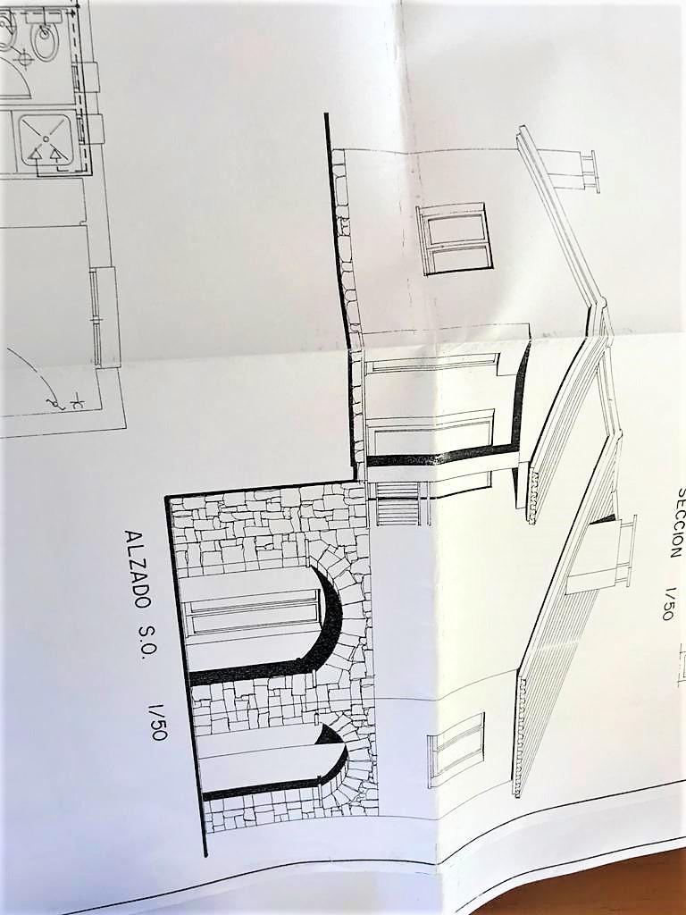 Imagen 2 Casa Aislada en venta en Olivella / Urbanización a 10 minutos de Sitges y S.Pere de Ribes
