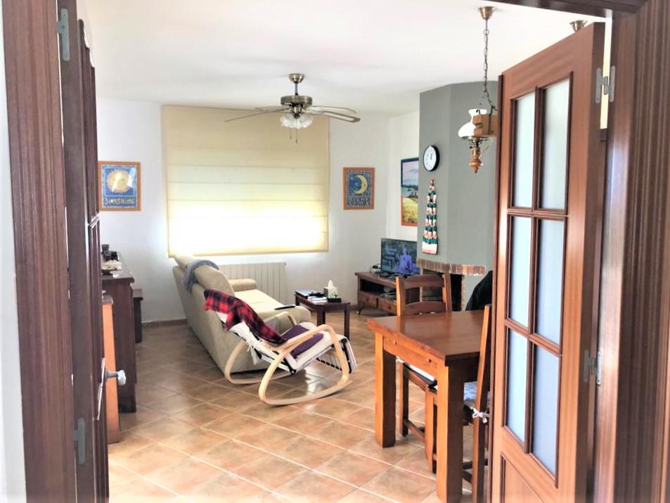 Imagen 3 Casa Aislada en venta en Olivella / Urbanización a 10 minutos de Sitges y S.Pere de Ribes