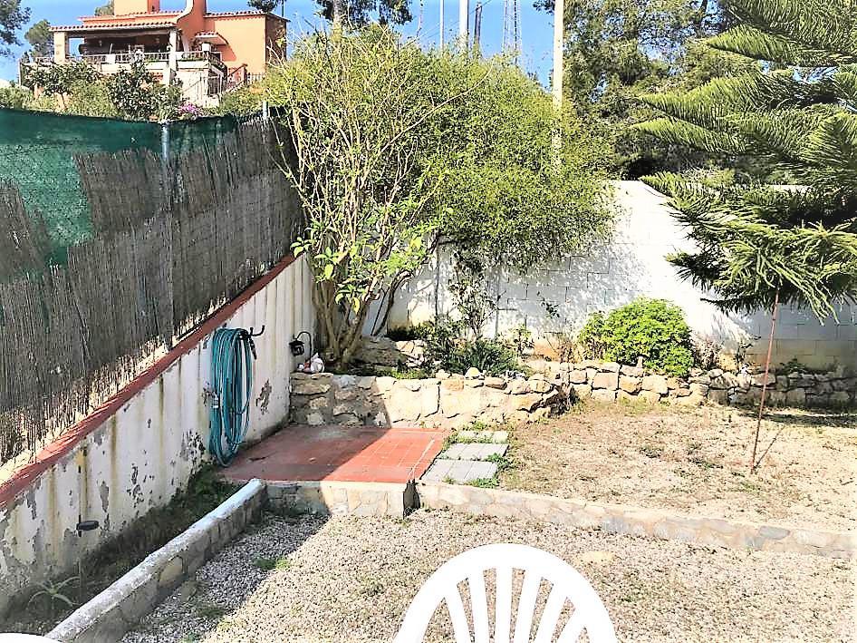 Imagen 4 Casa Aislada en venta en Olivella / Urbanización a 10 minutos de Sitges y S.Pere de Ribes