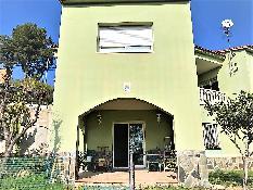237677 - Casa Aislada en venta en Olivella / Urbanización a 10 minutos de Sitges y S.Pere de Ribes