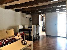 239414 - Piso en venta en Vilanova I La Geltrú / Cerca del Centro