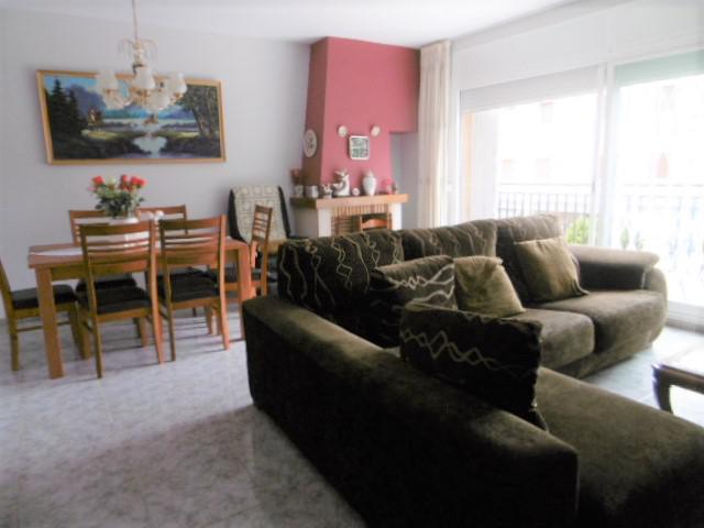 Imagen 1 Inmueble 242278 - Casa en venta en Vilanova I La Geltrú / Cerca Biblioteca