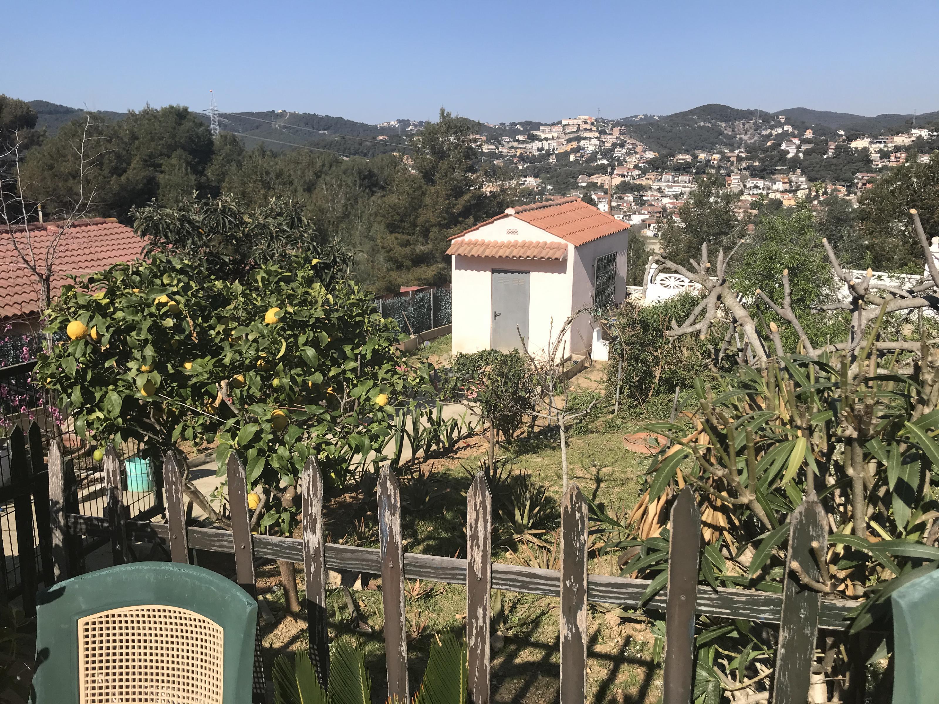 Imagen 3 Casa Aislada en venta en Cubelles / Cerca de Cubelles, a 3 minutos del centro del pueblo.