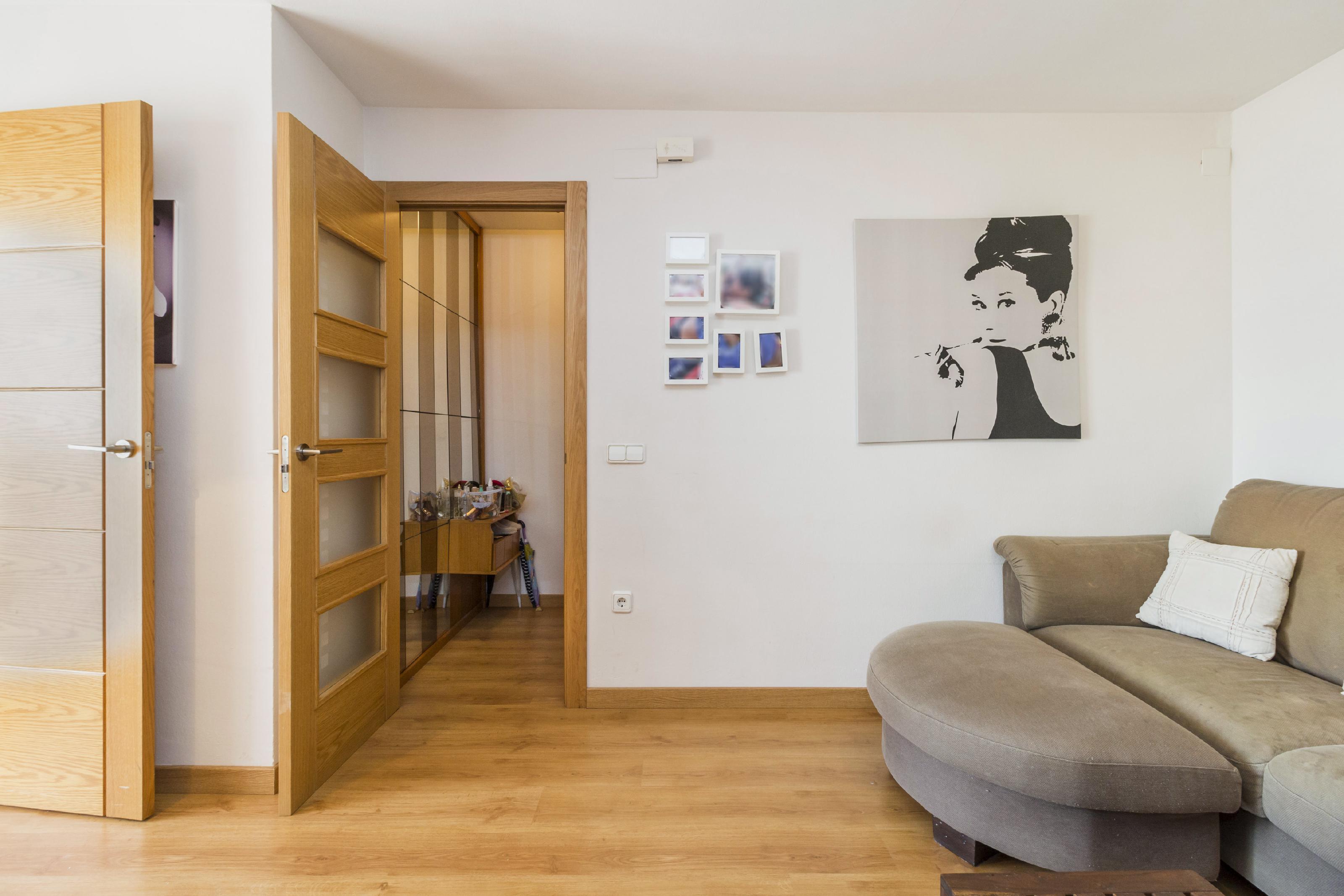 Imagen 3 Piso en venta en Vilanova I La Geltrú / Sant Joan , calle Lepanto