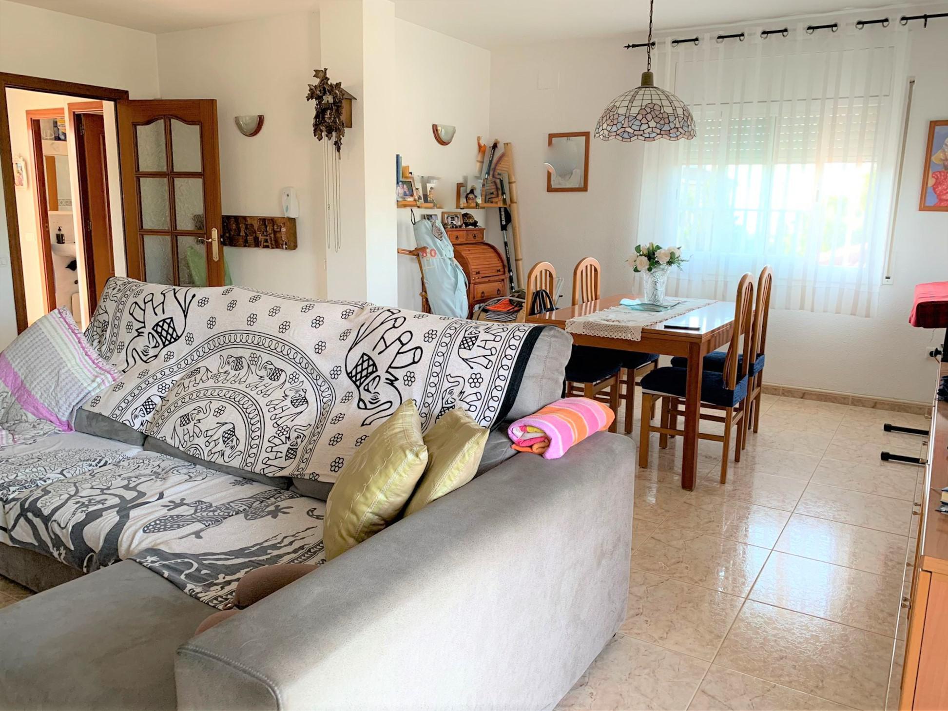Imagen 4 Casa en venta en Cubelles / Mas Trader segundo sector