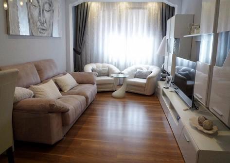 pisos alquiler barakaldo