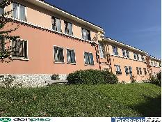 198066 - Piso en venta en Portugalete / Junto al Colegio Antonio Trueba
