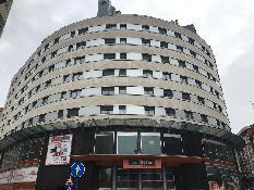 218103 - Piso en venta en Barakaldo / Junto a la Herriko Plaza