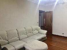 222474 - Piso en venta en Barakaldo / Junto al Colegio Larrea