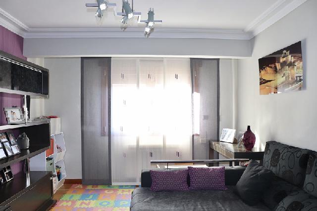 Imagen 1 Inmueble 242348 - Piso en venta en Barakaldo / Avenida Miranda