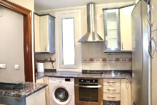 Imagen 1 Inmueble 244077 - Piso en venta en Sestao / Concepción Arenal