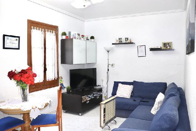 Imagen 1 Inmueble 245684 - Casa en venta en Barakaldo / Calle Ferrerías.