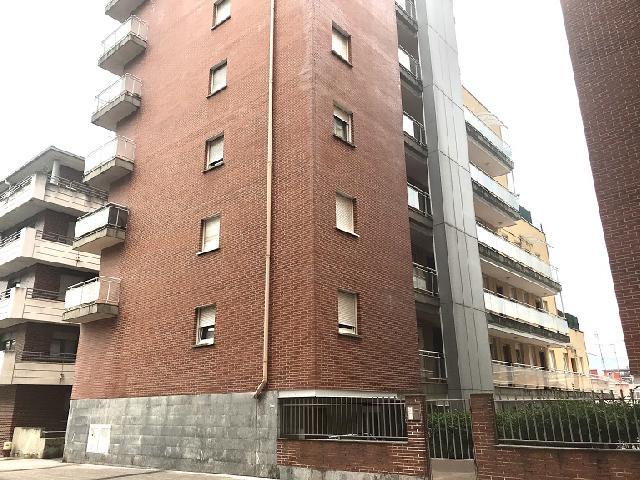 Imagen 1 Inmueble 245987 - Piso en venta en Barakaldo / Calle Arteaga..