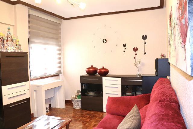 Imagen 1 Inmueble 248356 - Piso en venta en Barakaldo / Calle Breogan-Arteagabeitia