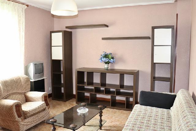 Imagen 1 Inmueble 251487 - Piso en venta en Sestao / Calle La Galana