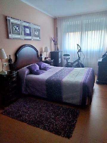 Imagen 1 Inmueble 251730 - Planta Baja en venta en Barakaldo / Avenida Gernikako Arbola