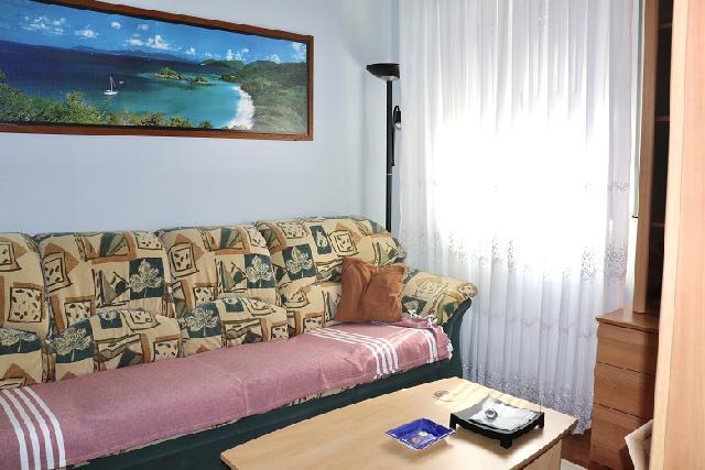 Imagen 1 Inmueble 252092 - Piso en venta en Barakaldo / Próximo al Hospital