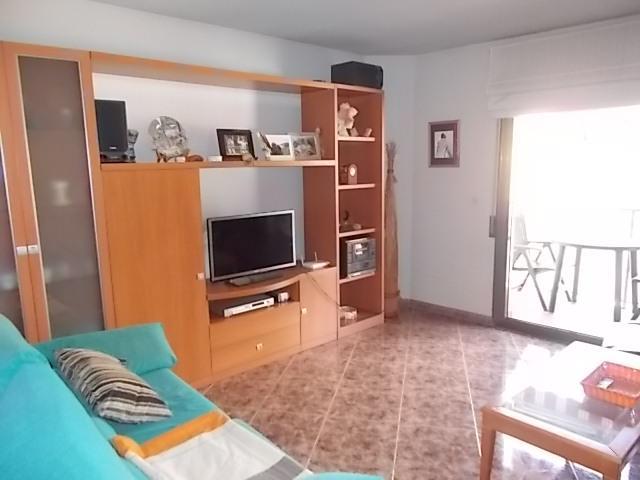 168429 - Junto Riera Mariona, Conserves, Av.Barcelona (Molins)