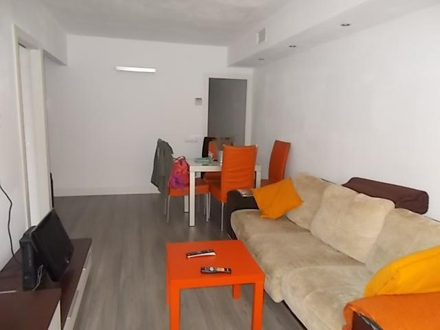 168433 - Cerca plaza Ayuntamiento