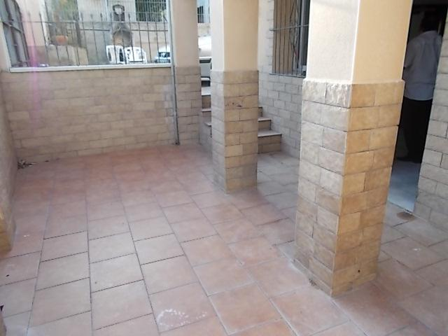 168449 - Junto instituto Gabriela Mistral (Sant Vicen�)