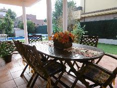 213755 - Casa Aislada en venta en Molins De Rei / Riera Nova (Molins)