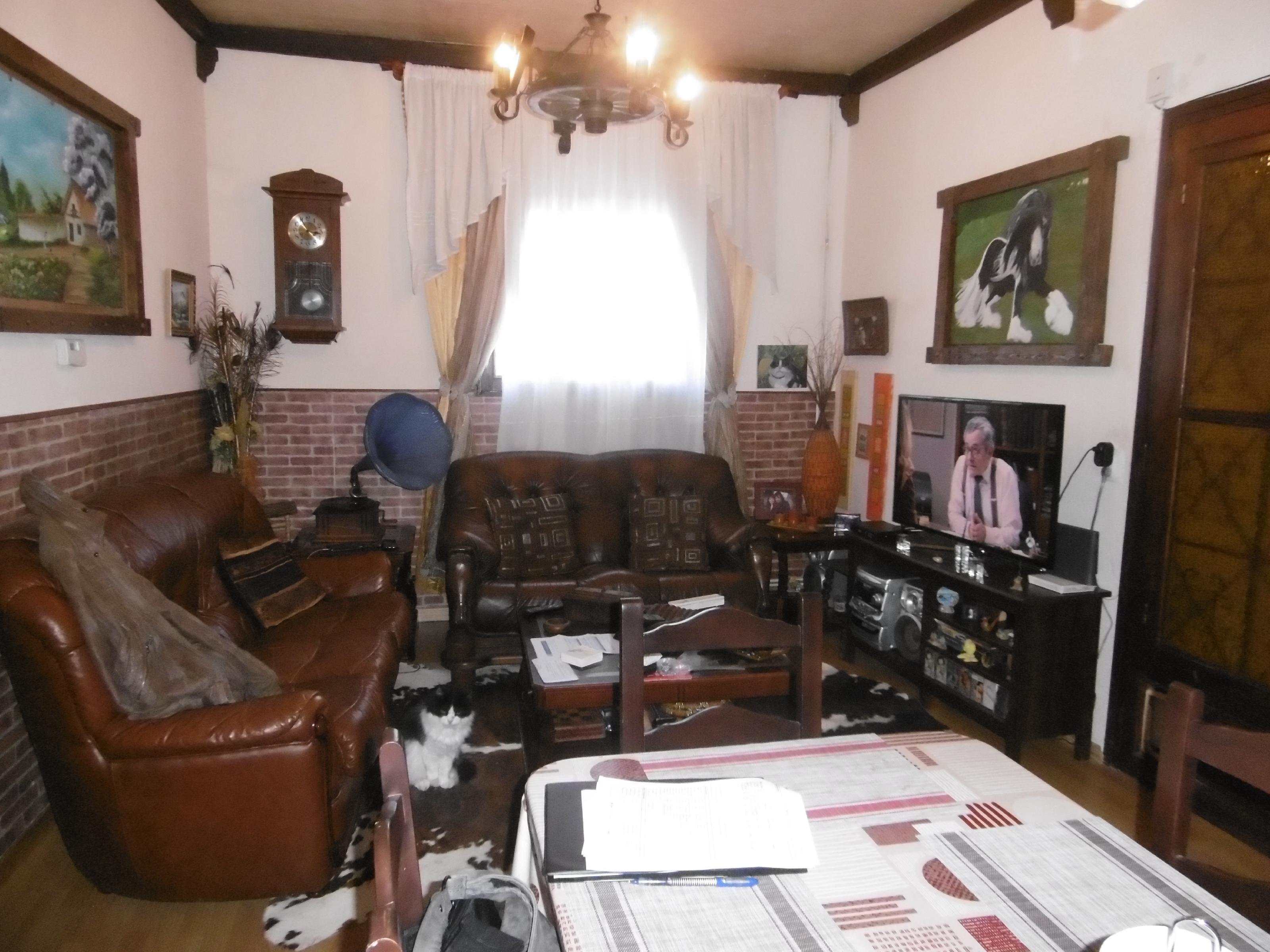 Imagen 3 Casa en venta en Sant Vicenç Dels Horts / Cerca Mercadona S. Vicenç